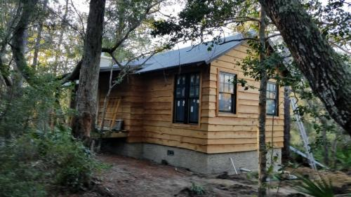 residential-architecture-under-construction-wall-cabin-05
