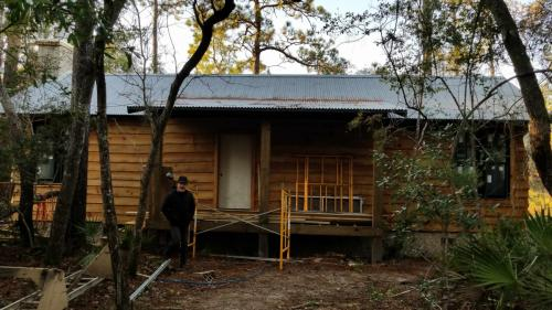 residential-architecture-under-construction-wall-cabin-06