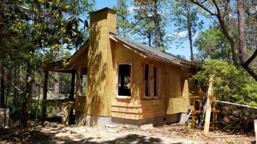 residential-architecture-under-construction-wall-cabin-08