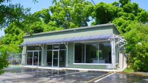 sustainable-architecture-pensacola-warrington-florida-3460-barrancas-01