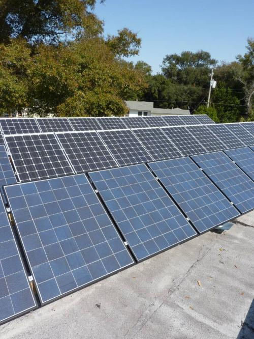 sustainable-architecture-pensacola-warrington-florida-3460-barrancas-06-solar-array-b